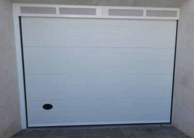 puertas-garaje-automaticas[1]