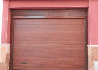 puertas-garaje-automaticas[2] (2)