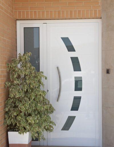 Puerta-de-entrada
